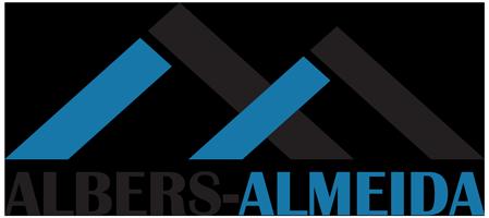 Albers-Almeida Construction Company